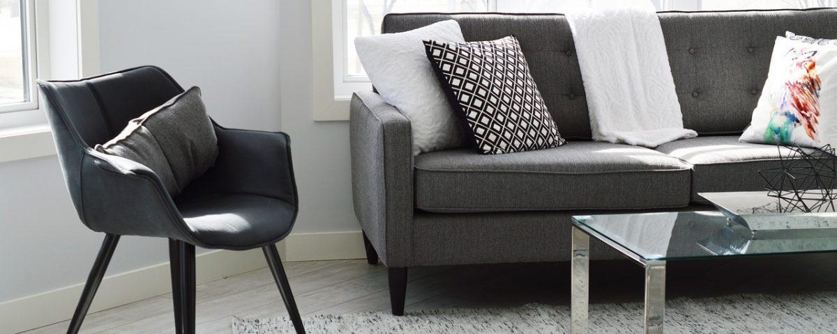 Sifas produits de mobilier pour intérieur