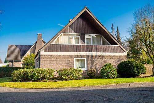 Concrétiser l'achat d'une demeure de charme en France