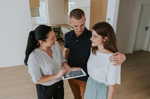 Conseils pour trouver une maison à vendre Nice