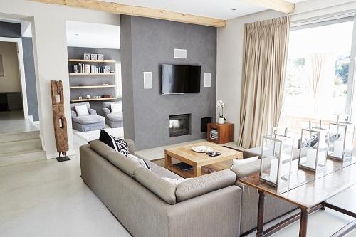 utiliser livingroom.immo
