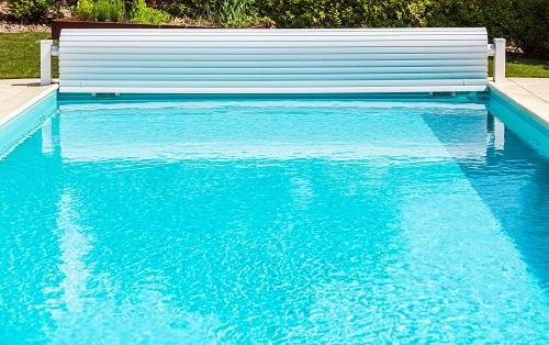 Acheter votre volet roulant pour piscine chez Piscine Web Store
