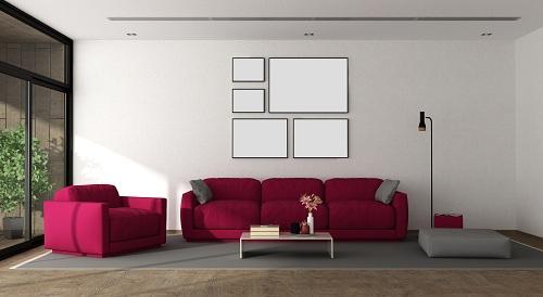 Les-finitions-de-meuble-proposees-par-dream-laque.