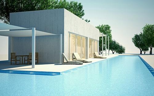 Villa à vendre à Nice